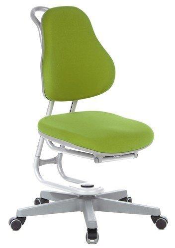 Rovo Chair Kinderschreibtischstuhl/Kinderstuhl Buggy Stoff Atlantic kiwigrün