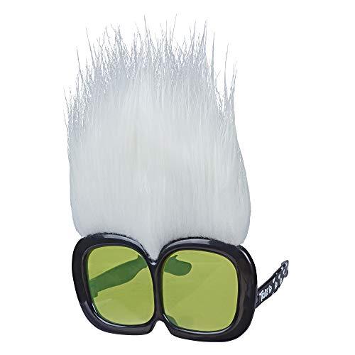 - Troll Kostüm Uk