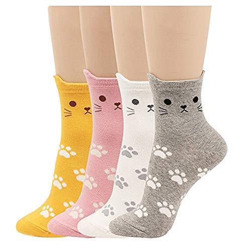 Cute Socks for Her