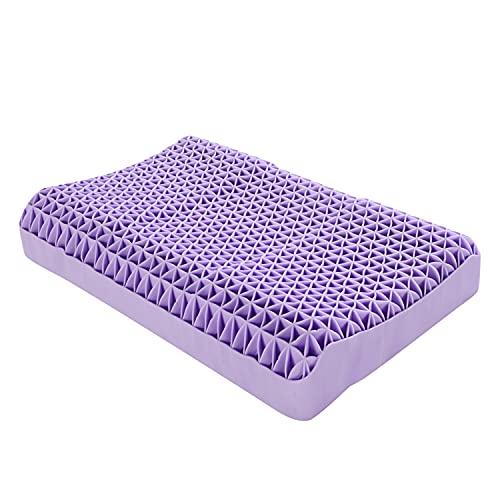 Berklan Pillow