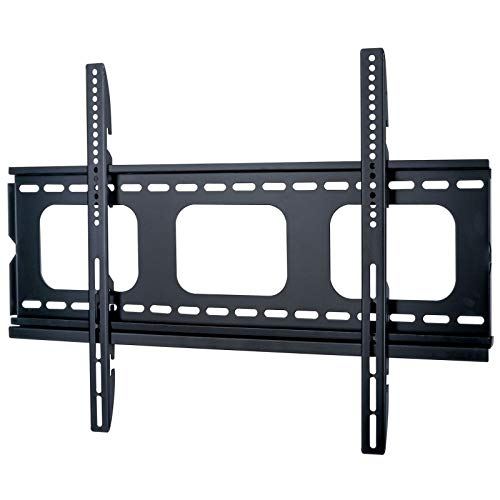 ReTrack Heavy Duty TV Wall Mount Bracket for Fixed 26inch to 55inch...