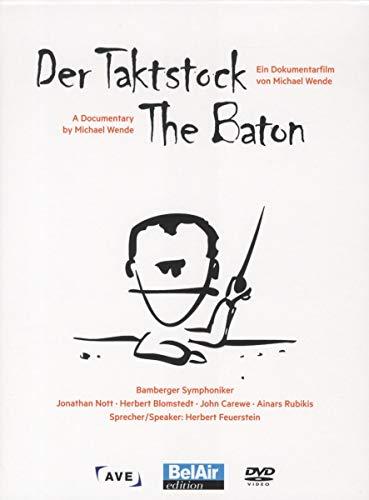 Der Taktstock (Dokumentarfilm)