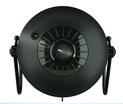 Home Planetarium Homestar Original by Sega Toys (black)