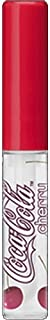 Bonne Bell Lip Smacker Coca-Cola Cherry Liquid Lip Gloss