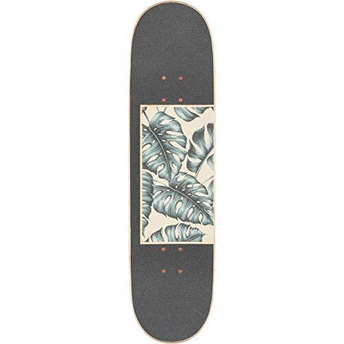 Globe Attic Zapatillas de Skateboarding para Hombre