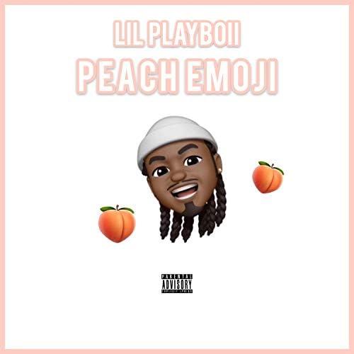 Lil Playboii