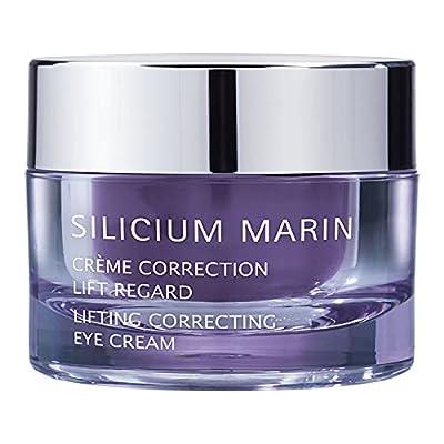 Thalgo Silicium Marin Lifting Correcting Eye Cream 15 ml from Thalgo