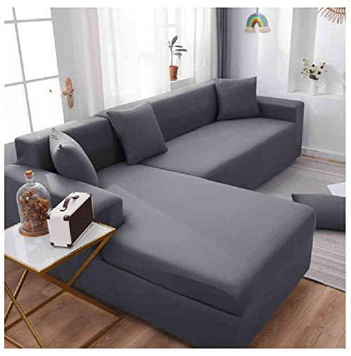 comprar sofa chaise longue fabricante FLYAWAY