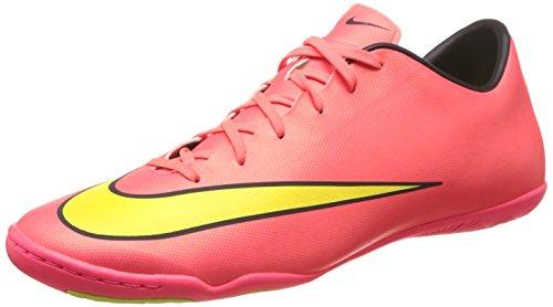 Tenis Futbol marca Nike