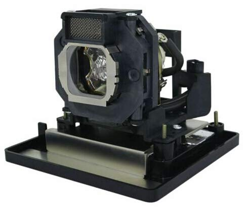 PT-AE1000U PT-AE3000E PANASONIC ET-LAE1000 PT-AE2000E PT-AE2000E//U OSRAM Ersatzlampe mit Geh/äuse PT-AE2000 PT-AE1000E PT-AE2000U PANASONIC PT-AE1000 PT-AE3000