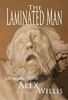 The Laminated Man (DCI Buchanan)