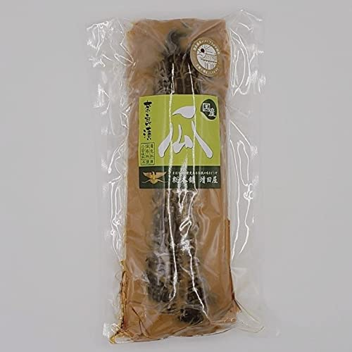 瓜 奈良漬 一舟 奈良で作りました 国産 うり 使用 橿原神宮奉納 橿原ブランド認定品