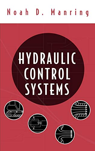 Download Hydraulic Control Systems 0471693111