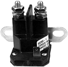 925 1426a solenoid