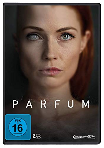 Parfum [2 DVDs]