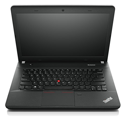 Best Prices! Lenovo Thinkpad E440 Notebook 20C50052US (14 Display, i3-4000M 2.4GHz, 4GB RAM, 500GB ...