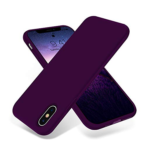 Best Iphone 10 Max Case Listed By Expert