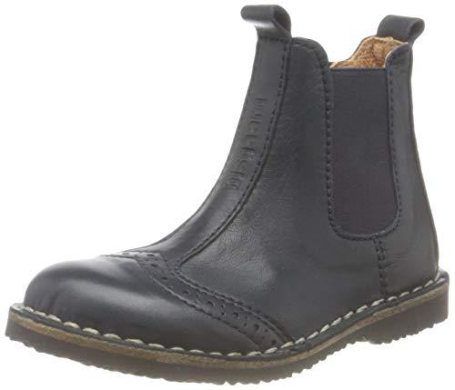 Bisgaard Chelsea Boot, Sky, 33 EU