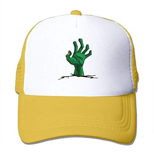 hgfyef T-Rex Iren konnte Diese Bier-Mode-Maschen-Fernlastfahrer-Hut-justierbare Baseballmütze Cool0187 Trinken