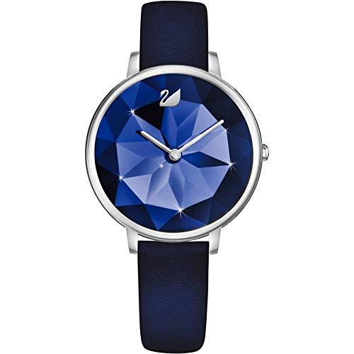 Swarovski 5416006 - Reloj