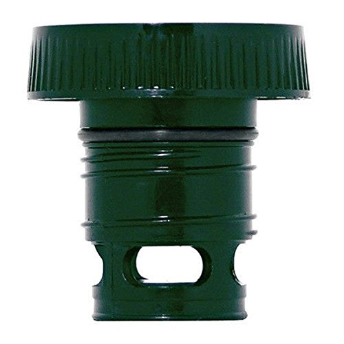 Pokin for Stanley Replacement Sopper ACP0060-632 Classic Bottles Replaces Stopper 11 & 13