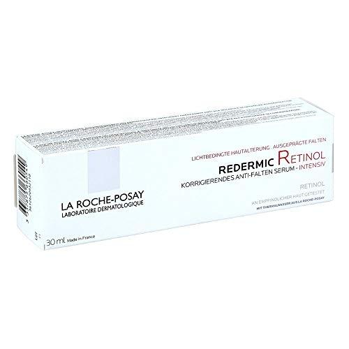 ROCHE-POSAY Redermic Retinol Serum 30 ml