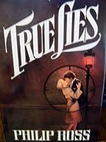 True lies 0812513762 Book Cover
