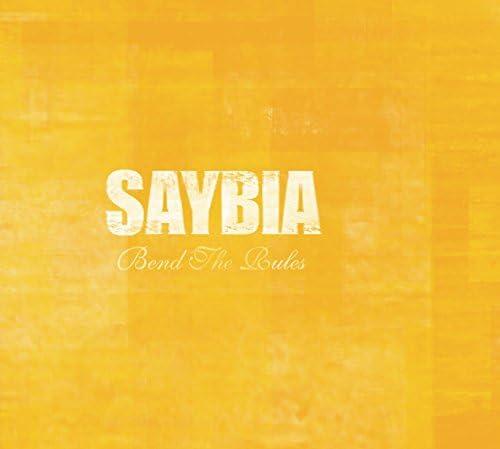 Saybia