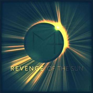 Revenge of the Sun