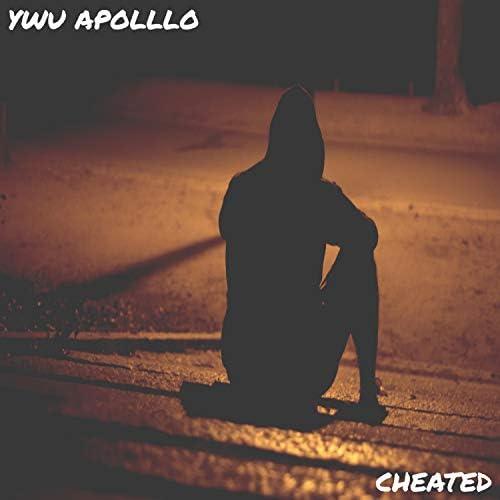 YWU Apolllo