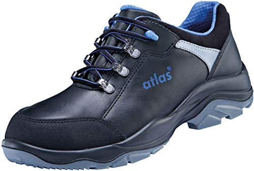 Chaussures de sécurité Atlas - Safety Shoes Today