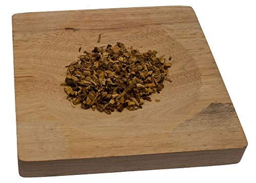 Süßholzwurzel natur geschnitten (1kg)