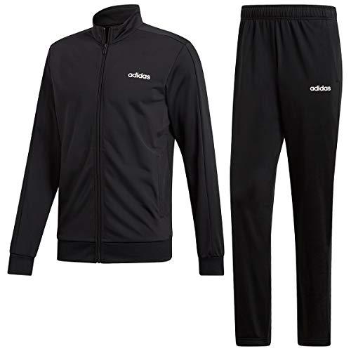 adidas Basics Track Suit-Men