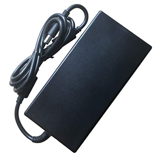 Original Power Ac Adapter ADP-180MB D 180W 19.5V 9.23A For Dell 74X5J,JVF3V,DA180PM111,WW4XY,FJ05H,TW1P0,ADP-180MB B Charger
