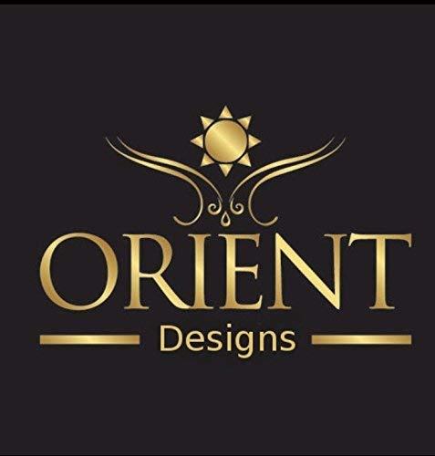 Orient Canapé oriental Sedari, coussin de sol Kelim Orientalis, assise orientale, coussin de sol, salon oriental