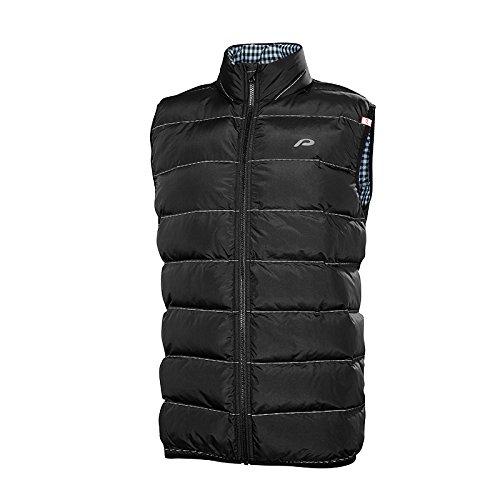 Protective Scoope Fonction Vest Gilet XXL Noir