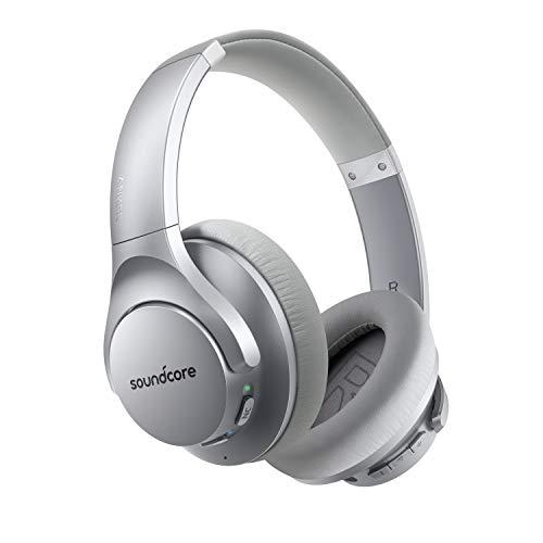 412 +6LP+iL. SL500  - COWIN E9 Active Noise