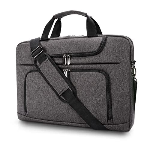 Bertasche -   Laptoptasche 17