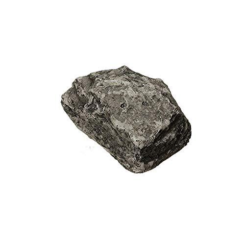 N-K PULABO Muddy Kunstharz-Stein-Versteck für Schlüsseltresor Versteck Hohles Geheimversteck Versteckte Fall Box bequem und umweltfreundlich schön