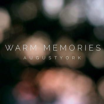 Warm Memories
