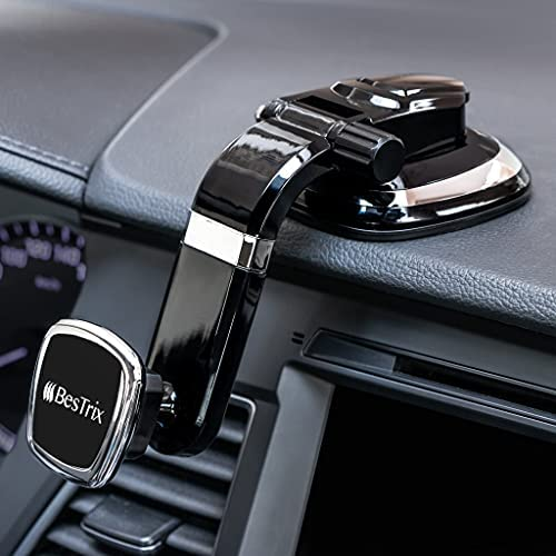 Top 10 Best cell phone holder for car Reviews