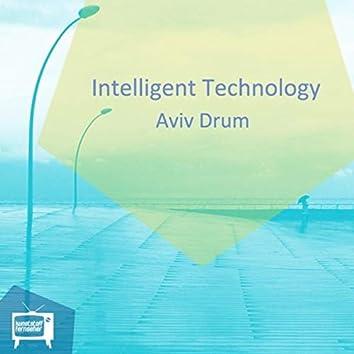 Aviv Drum