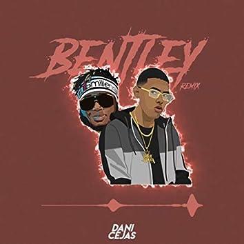 Bentley (Remix)