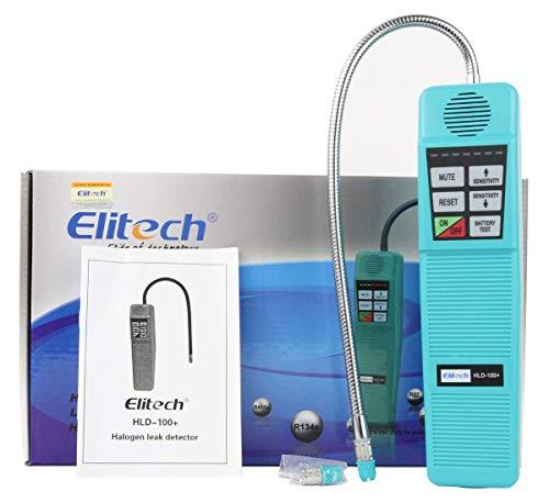 Elitech HLD-100+