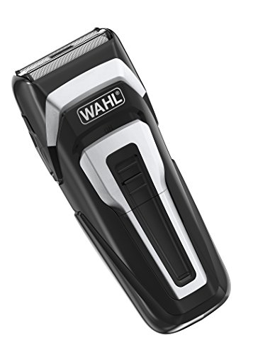 Wahl Ultima Plus - Afeitadora recargable