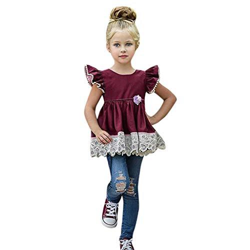 Angelcare Couche Seau Dress-up XL 66 cm hauteur avec référence Snow Bear Top