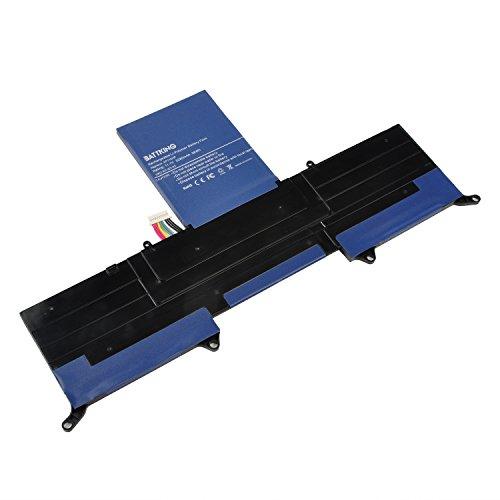 Catálogo para Comprar On-line Baterías de aspiradoras para comprar online. 18