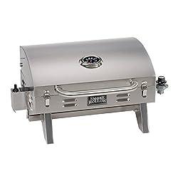 Smoke hollow best gas grills 2019