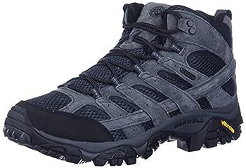 Merrell womens hiking boots Granite V2 9 US