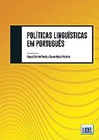 Politicas Linguisticas Em Portugues